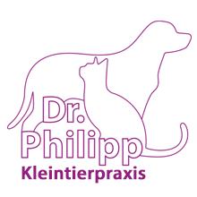 Kleintierpraxis Dr. Evelyn Philipp | Tierarztpraxis | Tierarzt Puchheim